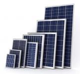 Солнечные батареи, контроллеры заряда