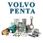 ЗИП стационаров Volvo Penta