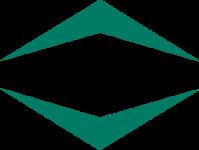 Centa Marine