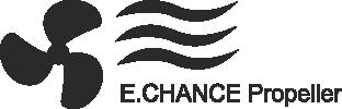 E.CHANCE