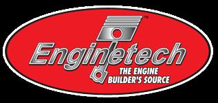 Enginetech