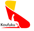 Kofuku International