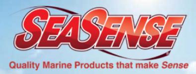 SeaSense