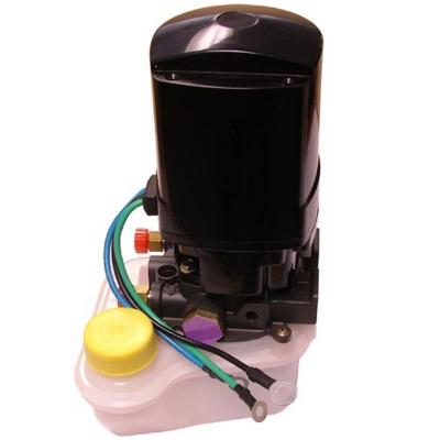 Насос гидроподъёма Mercruiser с бачком