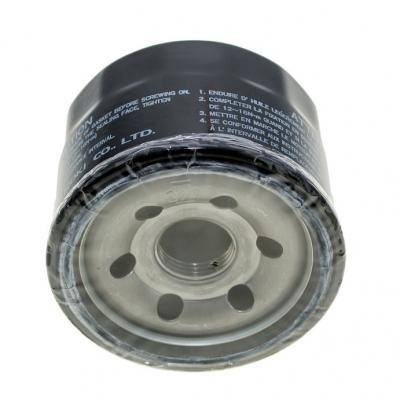 Фильтр масляный Suzuki DF20-70/DF40A/50A/60A