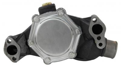 Помпа циркуляционная V6&V8 3.8/4.3/5.0/5.7L