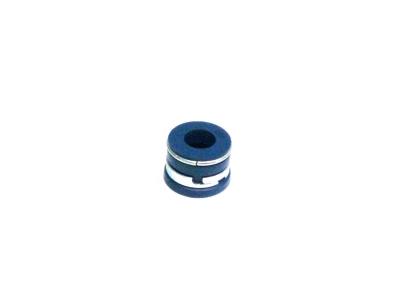 Колпачок маслосъёмный Mercruiser GM 3.0, 4.3, 5.0, 5.7L