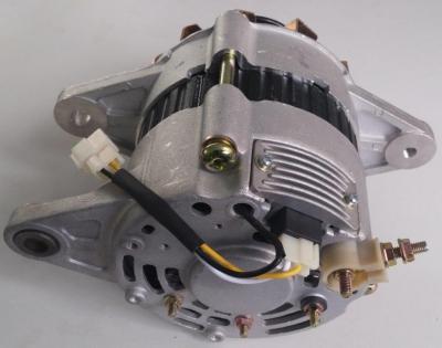 Генератор дизельного ДВС Yamaha Hino 24V