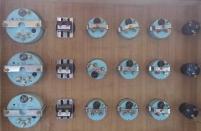 Комплект приборов Mercruiser, Mercury, Quicksilver оригинал