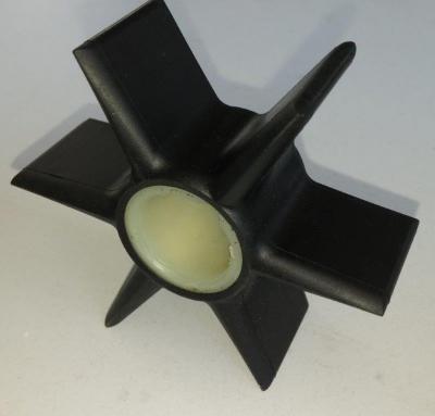 Ремкомплект помпы Mercruiser Alpha G2