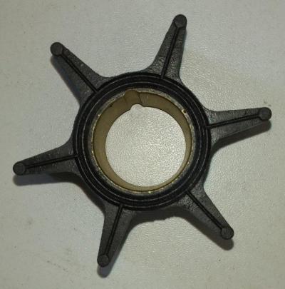 Ремкомплект помпы Mercruiser Alpha G1
