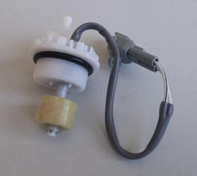 Датчик топливного фильтра SX370/SX420