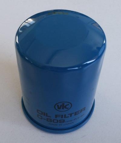 Фильтр масляный HONDA BF135-BF150