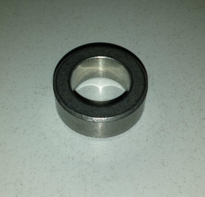 Кольцо стальное стакана форсунки AD31/AD41