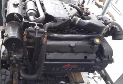 Mercruiser Diesel 7.3L V-образный
