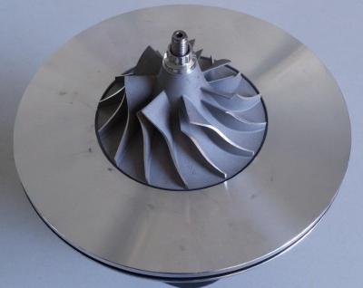 Картридж турбины AD41