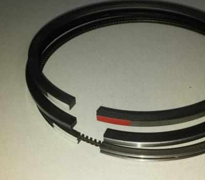 Кольца поршневые комплект 7.3L STD