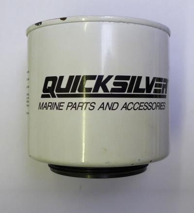Топливный фильтр Mercruiser Diesel 7.3L 35-808275