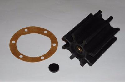 Крыльчатка (импеллер) D4.2L D3.6L