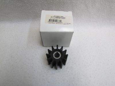 Крыльчатка (импеллер) D7.3L