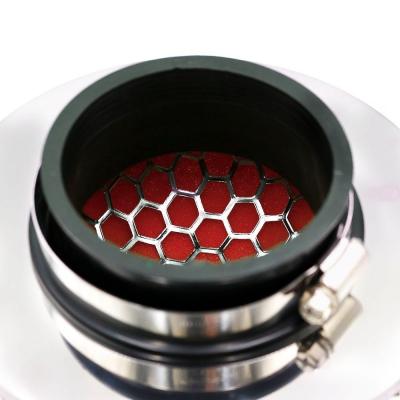 Фильтр воздушный для дизельных Yamaha c посадкой на турбину 65мм