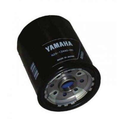 Фильтр масляный Yamaha V8 300, 350 оригинал