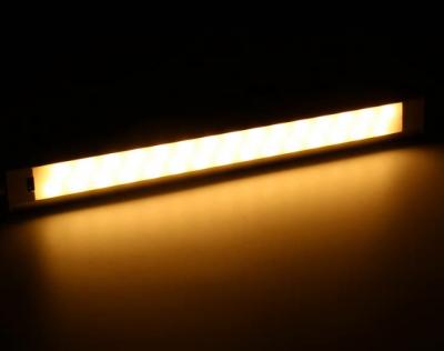 Светильник каютный кухонный бесконтактное управление DC12V 5 Вт