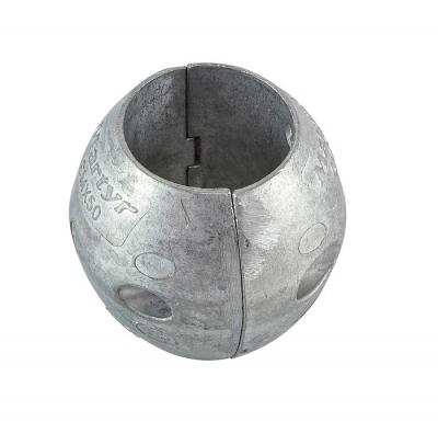 Анод цинковый Martyr, для валолинии, 050мм