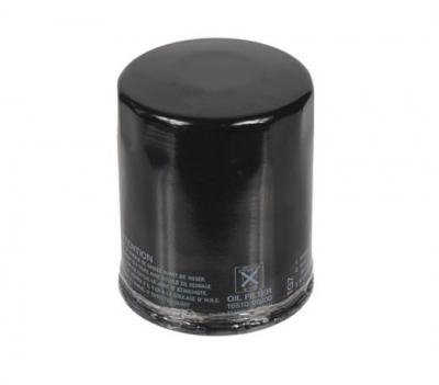Фильтр масляный Suzuki DF150-300A