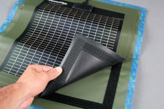 Немного информации о солнечных электростанциях