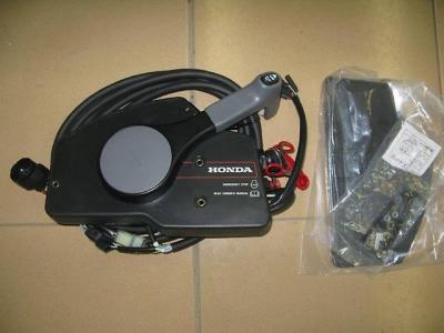 Дистанционное управление Honda BF25-225