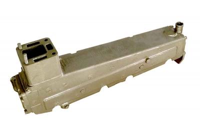 Выпускной коллектор Mercruiser