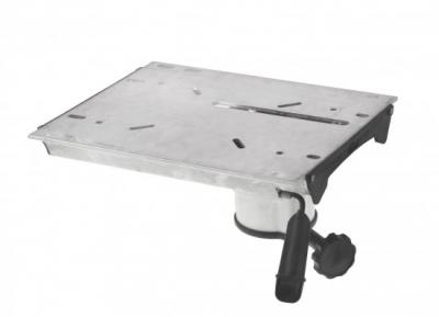 Крепление сиденья к стойке 73 мм 340х265х130 мм