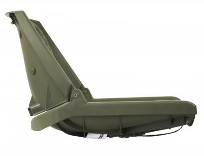 Кресло складное мягкое TRAVELER