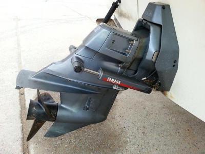 Yamaha MR27 как новая!