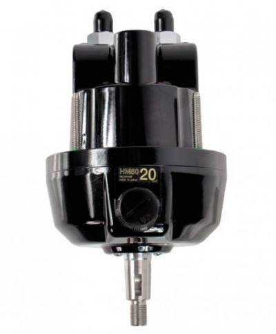 Насос для системы гидравлического управления MHS32VXK