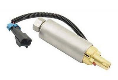 Насос топливный, электрический MCM/MIE 4.3L/LH, 5.0 Gen+