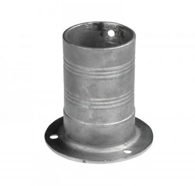 Горловина палубная, д. 50 мм