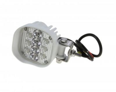 Прожектор светодиодный 10 LED, 1150 лм