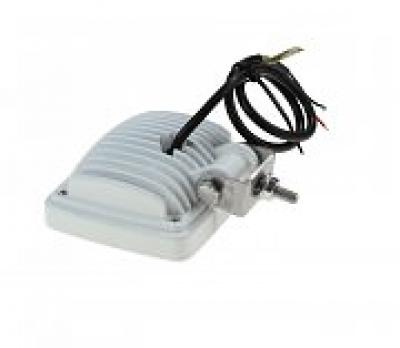 Прожектор светодиодный 8 LED, 840 лм