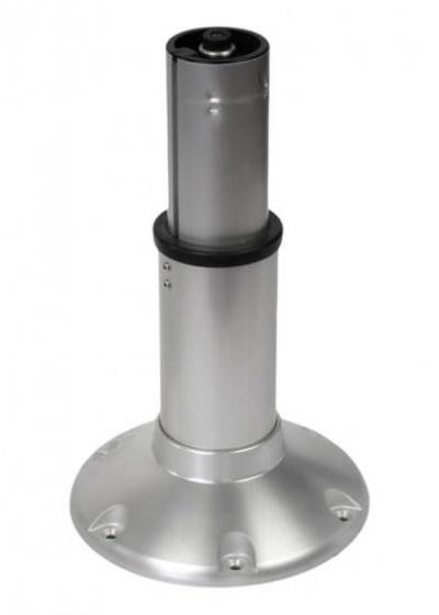 Стойка под сиденье COLUMBIA регулируемая 370-500 мм