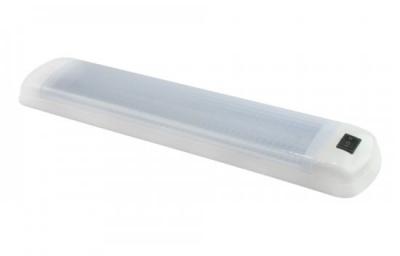 Светильник каютный LED 12/24 В, 3.6/7.2 Вт