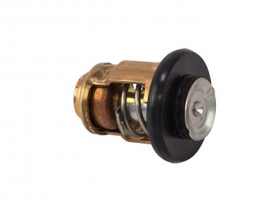 Термостат для Yamaha 9.9-250 50°C
