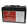 Аккумулятор SunStone Power 12V Gel 100-200 Ач