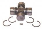 Крестовина кардана Mercruiser Bravo X XR 1988-2000