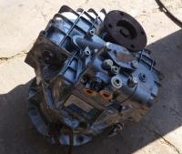 Редуктор ZF (Yamaha) HSW-630A1 1.56:1