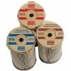 Элемент топливного фильтра RACOR 2010