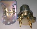 Насос топливный, электрический низкого давления комплект с активатором