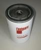 Фильтр топливный FF5442 (AD/AQAD/TAMD 31/41)