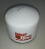 Фильтр масляный LF3758 (AD31, AQAD31)